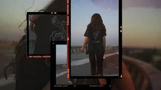 ON CRÉE NOTRE MARQUE DE VÊTEMENTS ! - New Wave Club