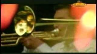 DJ KIFER  DJ ANTRO RECOSTADA EN LA CAMA REMIX