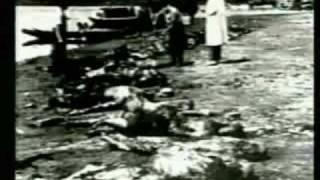 SOLINKOR - Pol Pot - Slo Mil (tribute to ATROCITY US)