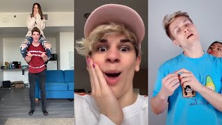 Download Best Video Tik Tok US UK Funny Amazing #6 Mp3 and Videos
