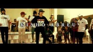 @KinhoAbreuID ‹ Hardcore Vibes › for @AnndprodIBK (HD)