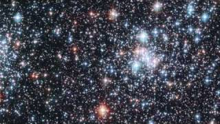 The world of the Hubble space   【HD Gallery - Galaxy Part 1/2】
