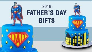 top 3 fathers day diy treats in 5 minutes