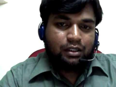 Irumbu Kottai Murattu Singam Tamil Movie Review (IKMS)