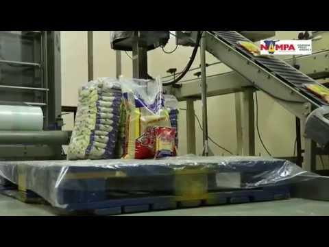 NAMPA: WHK Intra Africa trade to be increased: Ngatjizeko 05 AUG 2015