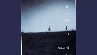 the-air-i-breathe