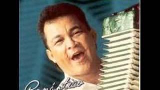 Alfredo Gutierrez - Anhelos (original) thumbnail