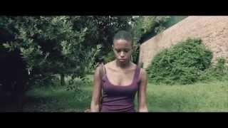 Come Lolita -  Trailer -  RUGGIERO FILM PRODUCTION