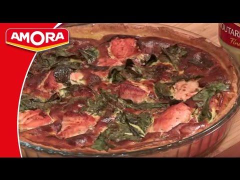 recette-de-quiche-au-saumon-et-herbes-fraîches-_-amora