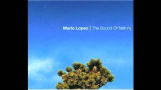 Mario Lopez - The Sound Of Nature [Plug
