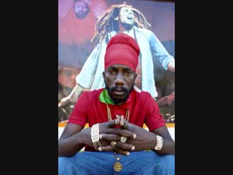 Sizzla - Gun Ting + DOWNLOAD [Jan 2010. PLZ RATE/COMMENT & Subscribe]
