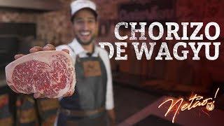 chorizo-de-wagyu-e-como-fazer-a-reação-de-maillard-netão-bom-beef-6