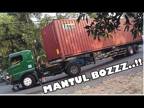 liukan-truk-gandeng-truck-trailer-truk-tronton-&-engkel-truk-tangki-hino-fuso-isuzu-ud-nissan