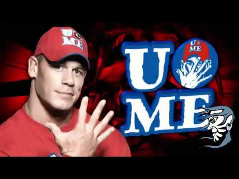 wwe-titantrons---john-cena-theme-song-2011-:-my-time-is-now-hd-+-with-download-link