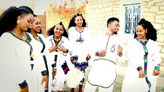 Solomon Yikunoamlak - Koleu Tigray / New Ethiopian Tigrigna Music 2018 (Official Music Video)