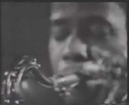 Miles Davis Quintet - Footprints