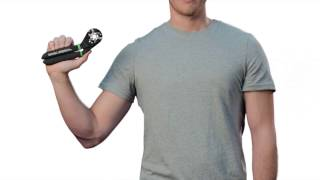 Bionic Wrench Commercial