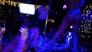 DGS A Gentlemens Club Dallas, TX Dallas Strip Clubs Girls 4