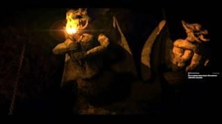 Как получить 2 питомцев в Diablo 3 за 30-40 минут?