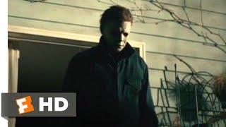 Halloween (2018) - Where's the Body? Scene (9/10) | Movieclips