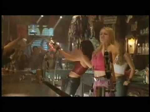Coyote Ugly (2000) - Trailer