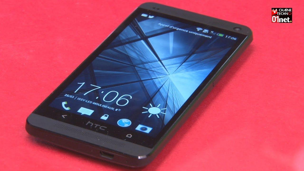 Htc windows phone 8x le est pictures - Test Le Htc One Est Il The One 28 03