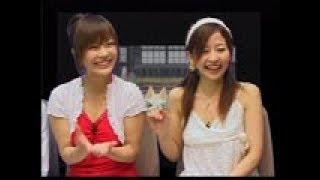 ゲッチャTV 2006.06.22 三宅梢子 動画 7