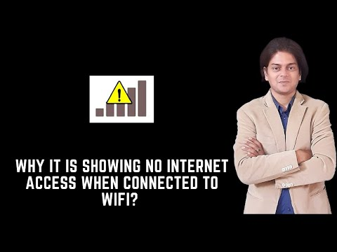 wifi-showing-no-internet-access-on-laptop-|-wifi-not-connecting-to-hotspot