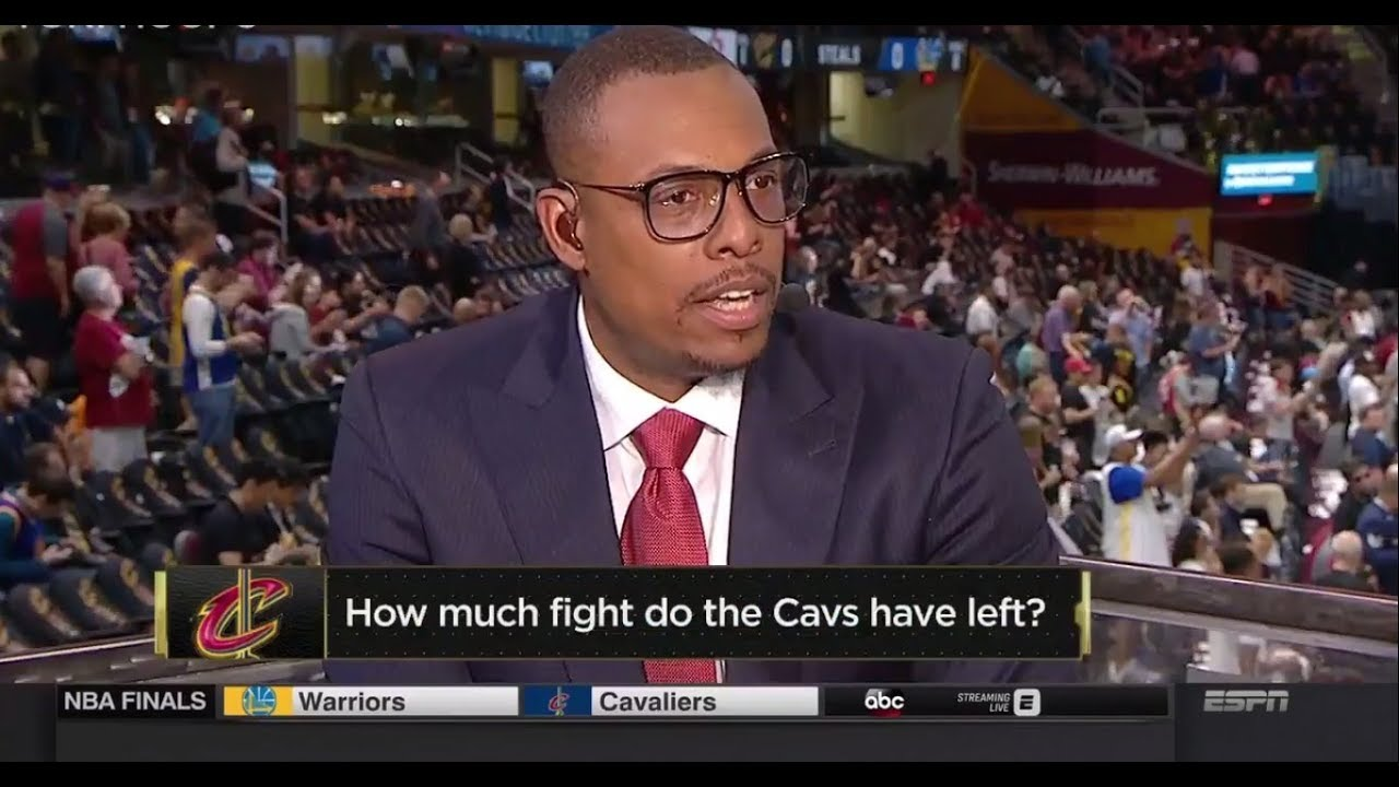 how-much-fight-do-the-cavs-have-left-nba-countdown-june-8-2018
