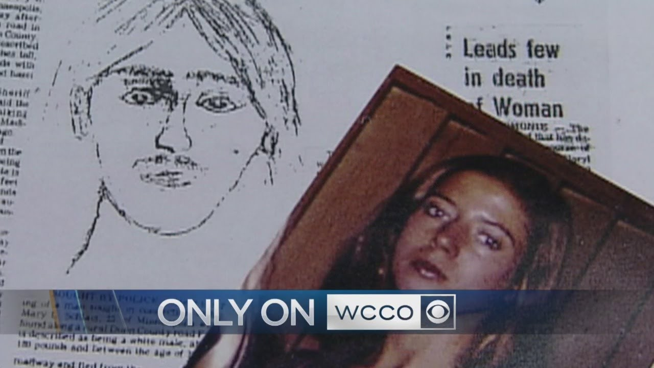 Could A Notorious Serial Killer Be Responsible For This 1974 Cold Case?