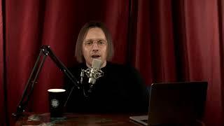 Прямая трансляция JohnCallianoTV - ответы на все вопросы!