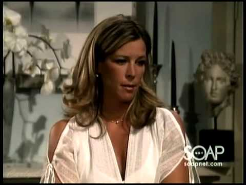 GH: Carly Scenes on 6/27/08