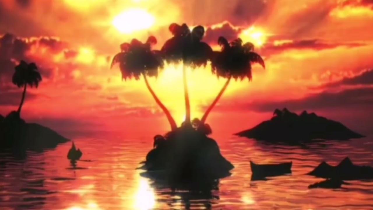 Download Cyberwalker - Rays of the Sun
