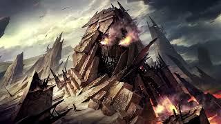 Disturbed - Who