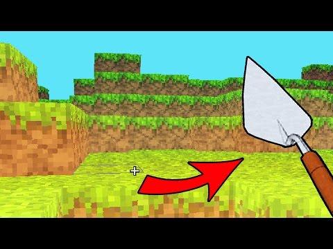 TERRIBLE Minecraft Ripoffs
