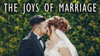 [13.46 MB] The Joys of Marriage Part 2
