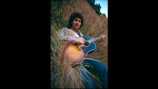 "Johnny Rivers   ""Crazy Mama"""
