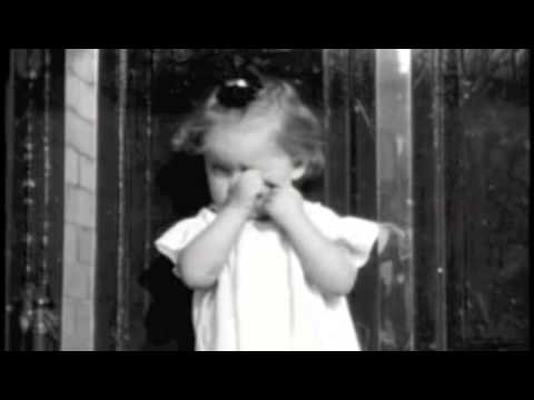 Suicide Song - Loudon Wainwright III