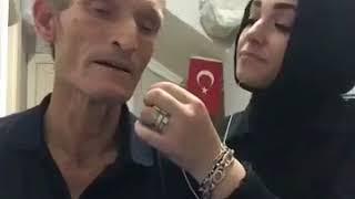 Babasının Kızı Orhan Gencebay - Akşam Güneşi 2017 Video