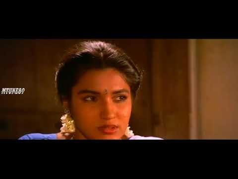 Amman Kovil Vasalile HD 1080p   Thirumathi Palanisamy 1992