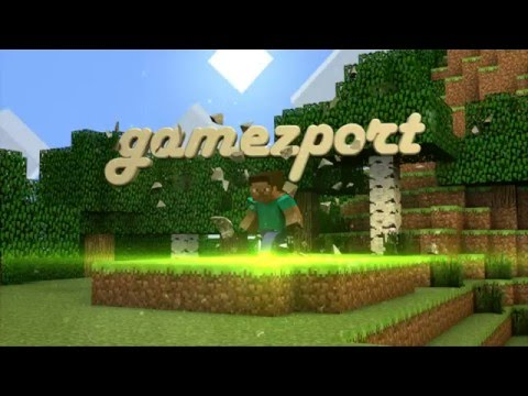 minecraft cracked for windows 8