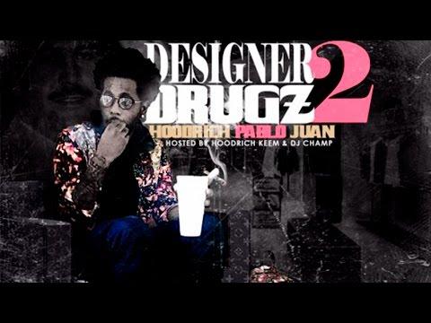 Hoodrich Pablo Juan - Plug (Feat. Johnny Cinco & Gucci Mane) [Prod. By Roger Beat]