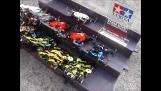 Video Tamiya Mini4wd Philippines | Team NTX | Jhuliez Racing Center Fun Race, March 10 2012 download MP3, 3GP, MP4, WEBM, AVI, FLV November 2017