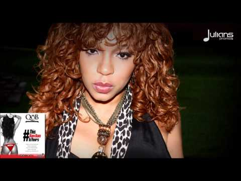 Destra - This Bam Bam Is Yours (Island Flavas Riddim)