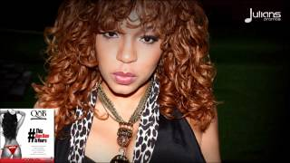 "Destra - This Bam Bam Is Yours (Island Flavas Riddim) ""2015 Trinidad Soca"""