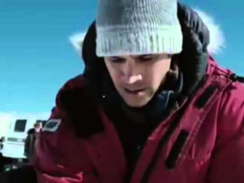 hasta siempre paul walker eight below bajo cero youtube