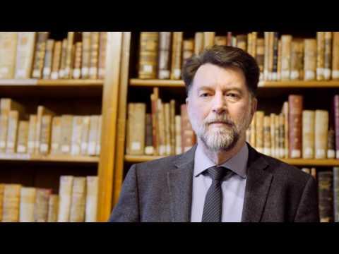 Η Μετάβαση της Εθνικής Βιβλιοθήκης της Ελλάδος