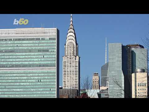 Majority Owners Looking to Put NYC's Chrysler Building Up For Sale: Report