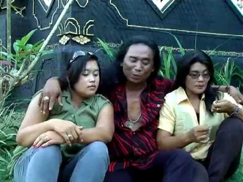 De Loka - Kangen Payu Kangen  Clip