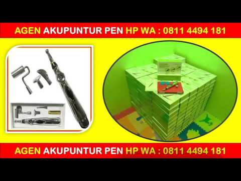 AGEN MERIDIAN ENERGY PEN HP WA 0811 4494 181